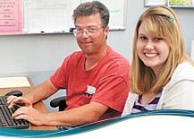 North Range Behavioral Health Crisis Support Services in ...