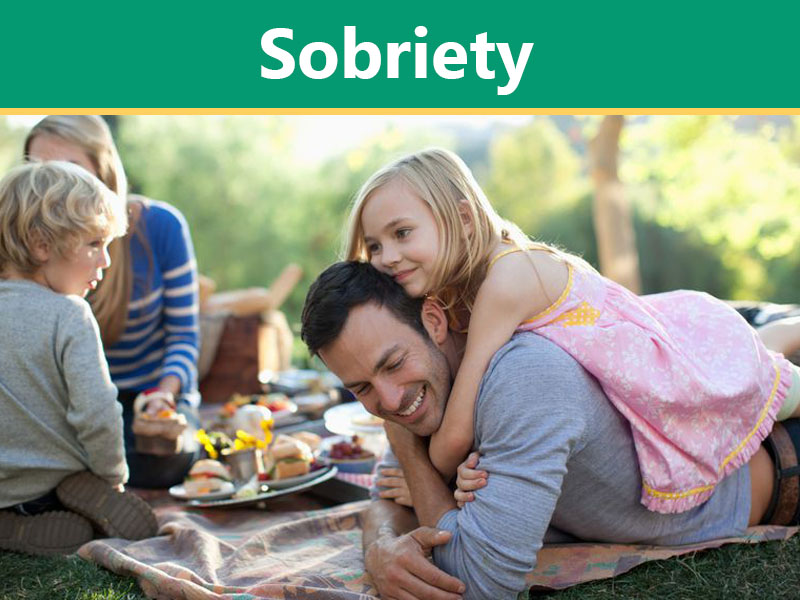 Alcohol Addiction | How To Get Clan And Stay Sober