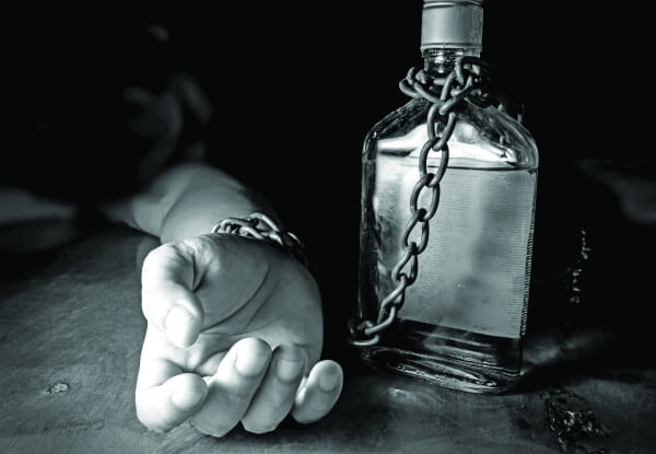 Things You Should Know About Alcohol Addiction And Abuse