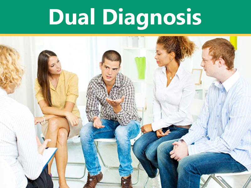 Things You Should Know About Dual Diagnosis