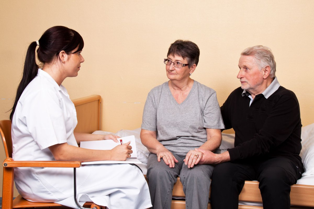 Benefits Of Using Inpatient Rehab Treatment