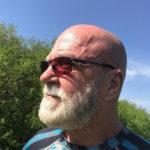Henrik Chefen Pryds