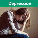 My Teen Daughter Is Suffering From Depression What To Do?