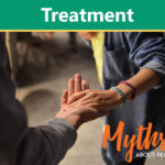 Treatment Myths - Having Zero Reality Regarding Drug Treatment