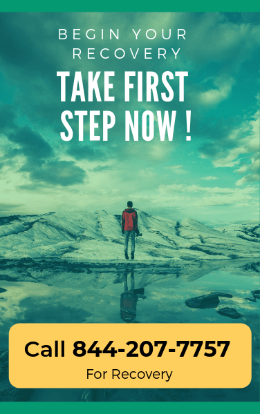 take-first-step-now