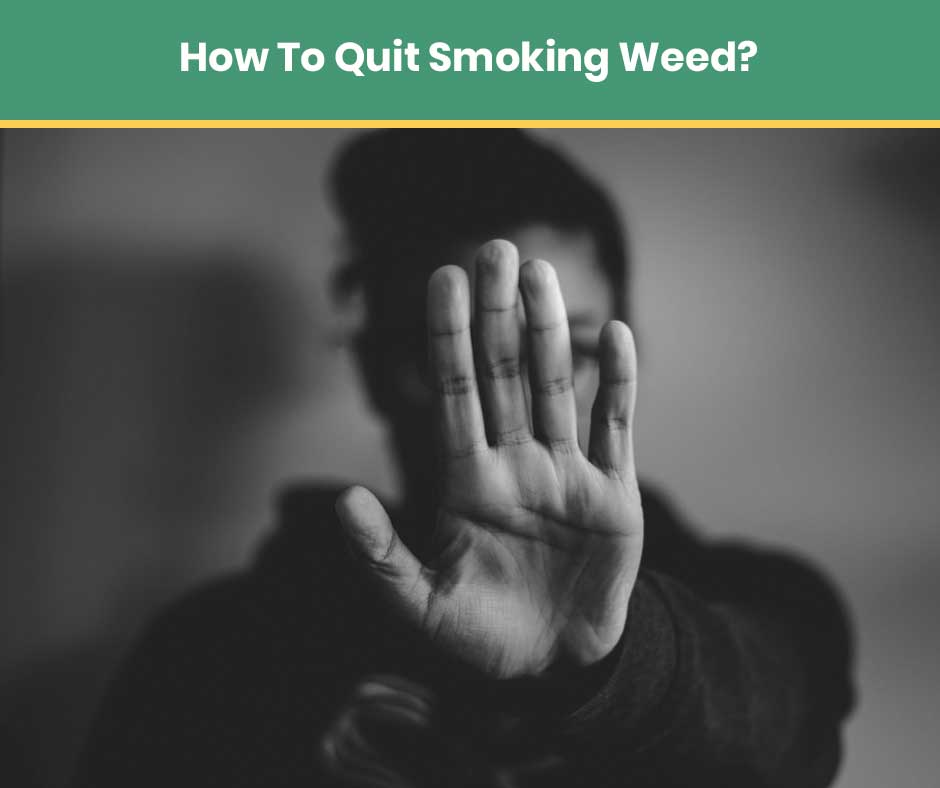 how-to-quit-smoking-weed