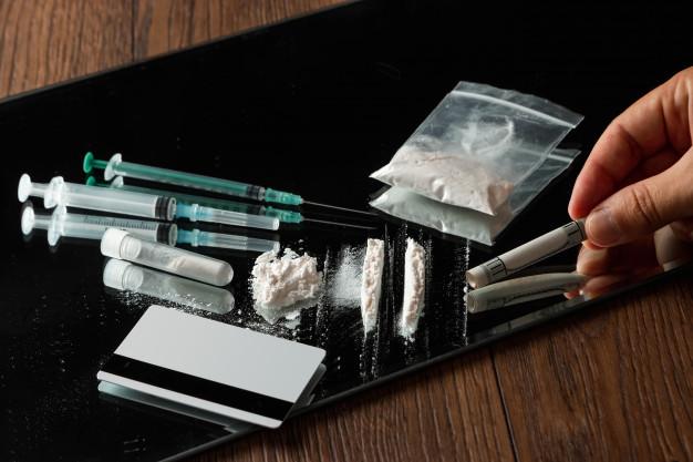 rehab centers in kentucky | drug rehabs in ky| kentucky drug rehab